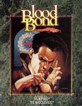 RPG Item: Blood Bond