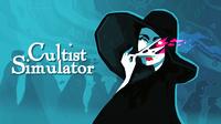 Video Game: Cultist Simulator