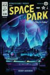Board Game: Space Park