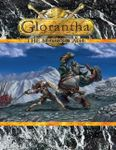 RPG Item: Glorantha: The Second Age