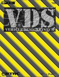 RPG Item: Vehicle Design System (1.0)