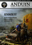 Issue: Anduin (Issue 98 - May 2009) Endzeit