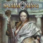 Board Game: Summoning