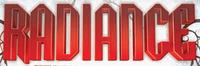 RPG: Radiance (d20)