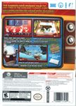 Video Game: Rayman Raving Rabbids TV Party