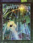 RPG Item: Matrix