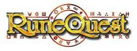 RPG: RuneQuest (MRQ)
