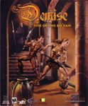 Video Game: Demise: Rise of the Ku'Tan
