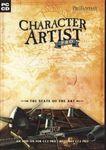 RPG Item: Character Artist Pro