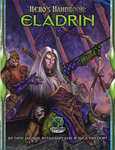 RPG Item: Eladrin