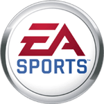 Franchise: EA Sports