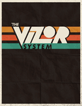 RPG Item: Vizor Role Playing System