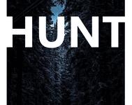 RPG: Hunt