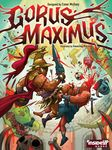 Board Game: Gorus Maximus
