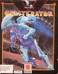 Video Game: Obliterator