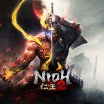 Video Game: NioH 2