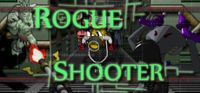 Video Game: Rogue Shooter: The FPS Rogue-Like