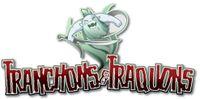 RPG: Tranchons & Traquons