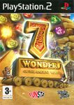 Video Game: 7 Wonders of the Ancient World