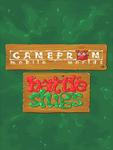 Video Game: Battle Slugs