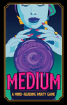 Thumbnail for Medium