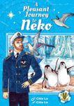 Board Game: A Pleasant Journey to Neko
