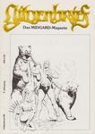 Issue: Gildenbrief (Issue 28- Aug 1993)