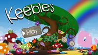 Video Game: Keebles