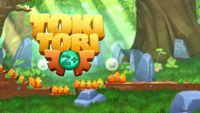 Video Game: Toki Tori 2