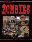 RPG Item: GURPS Zombies