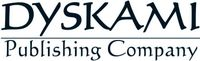 RPG Publisher: Dyskami Publishing Company