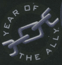 Series: Year of the Ally