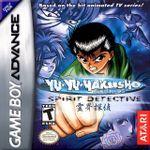 Video Game: Yu Yu Hakusho: Spirit Detective