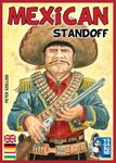 Board Game: Mexican Standoff