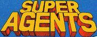 RPG: Super Agents