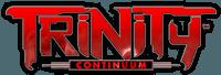 RPG: Trinity Continuum