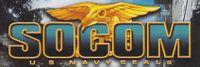 Series: SOCOM: U.S. Navy SEALs