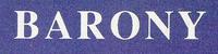 RPG: Barony