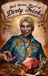RPG Item: Bill Webb's Book of Dirty Tricks