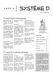RPG Item: Système D