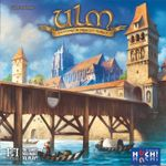 Board Game: Ulm