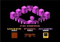 Video Game: Chimera
