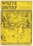 Issue: White Dwarf (Issue 1 - Jun 1977)