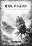 RPG Item: Corsairs