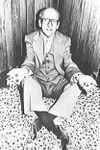 Board Game Designer: Alfred Mosher Butts