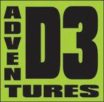 RPG Publisher: D3 Adventures