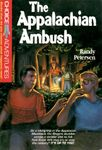 RPG Item: The Appalachian Ambush