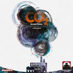 Board Game: CO₂: Second Chance