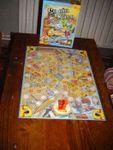 Board Game: So ein Käse