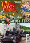 Board Game: Meuse 1940